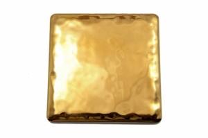 Goldfliesen