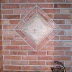 Terracotta Mexikanische