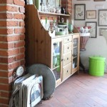 Terracotta Online - Terracotta Badezimmer