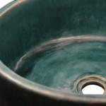 Vintage Waschbecken