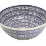 Waschbecken aus Keramik
