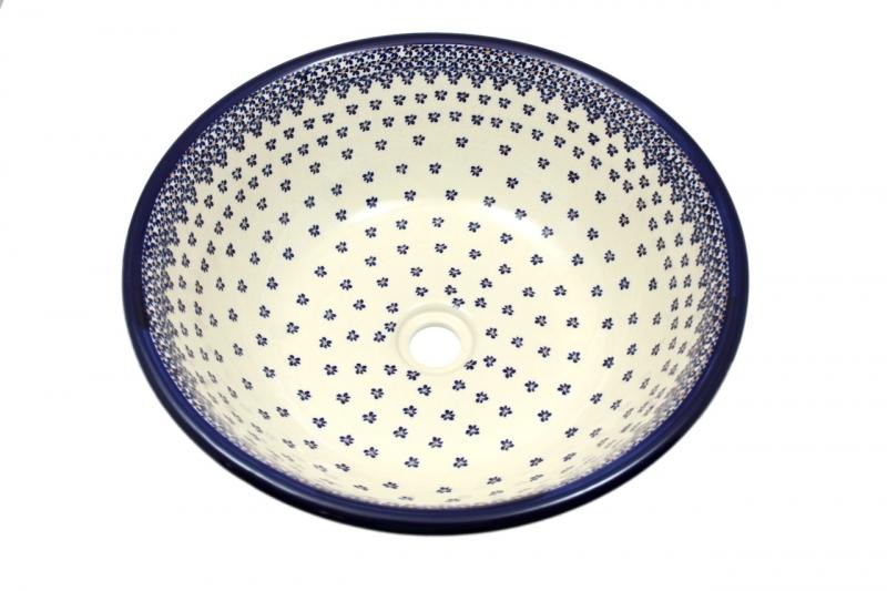 Kultisches Waschbecken