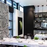 Küche 3D Fliesen