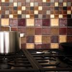 Braun Mosaik