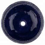 Rustikal Waschbecken - Design Keramik Waschbecken