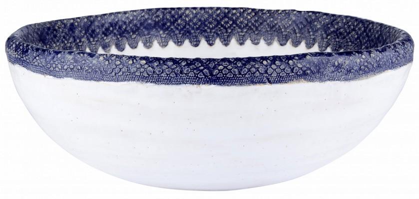 Antik Handwaschbecken - Antikes Spülbecken